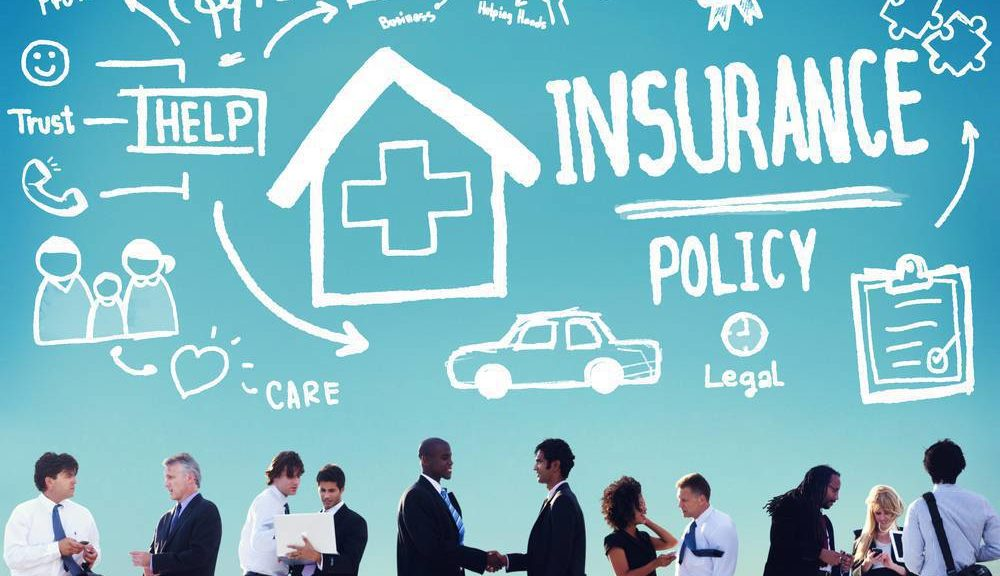 How Can You Secure You Future Finances Using a Senior Citizen Health Insurance?