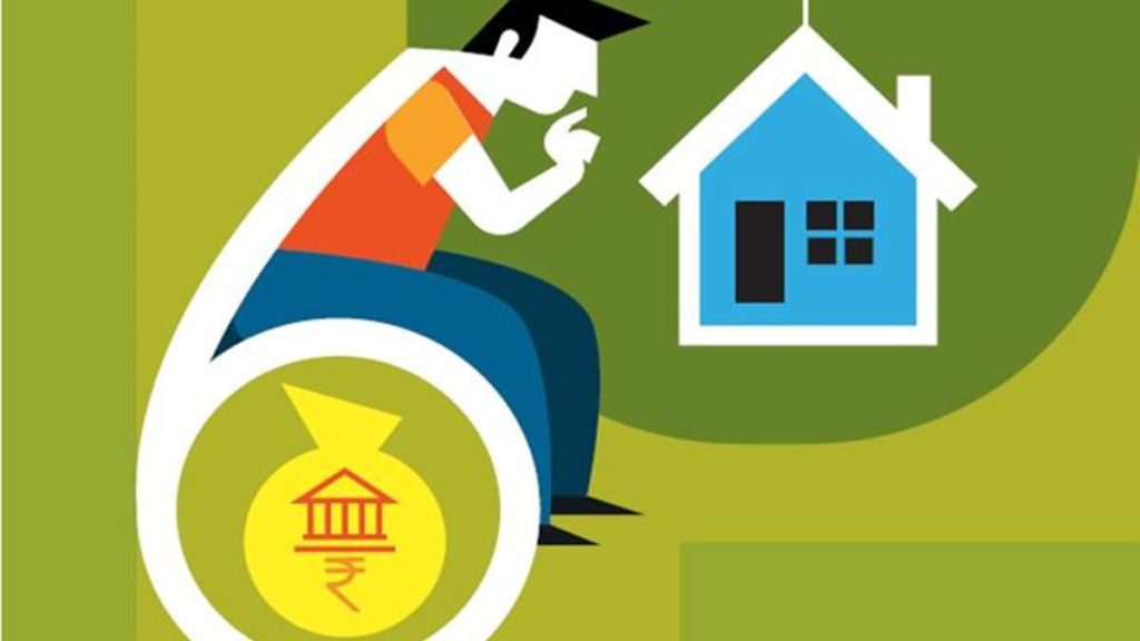 How to prevent your loan from turning into bad debt?